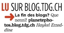 Fin des blogs.jpg