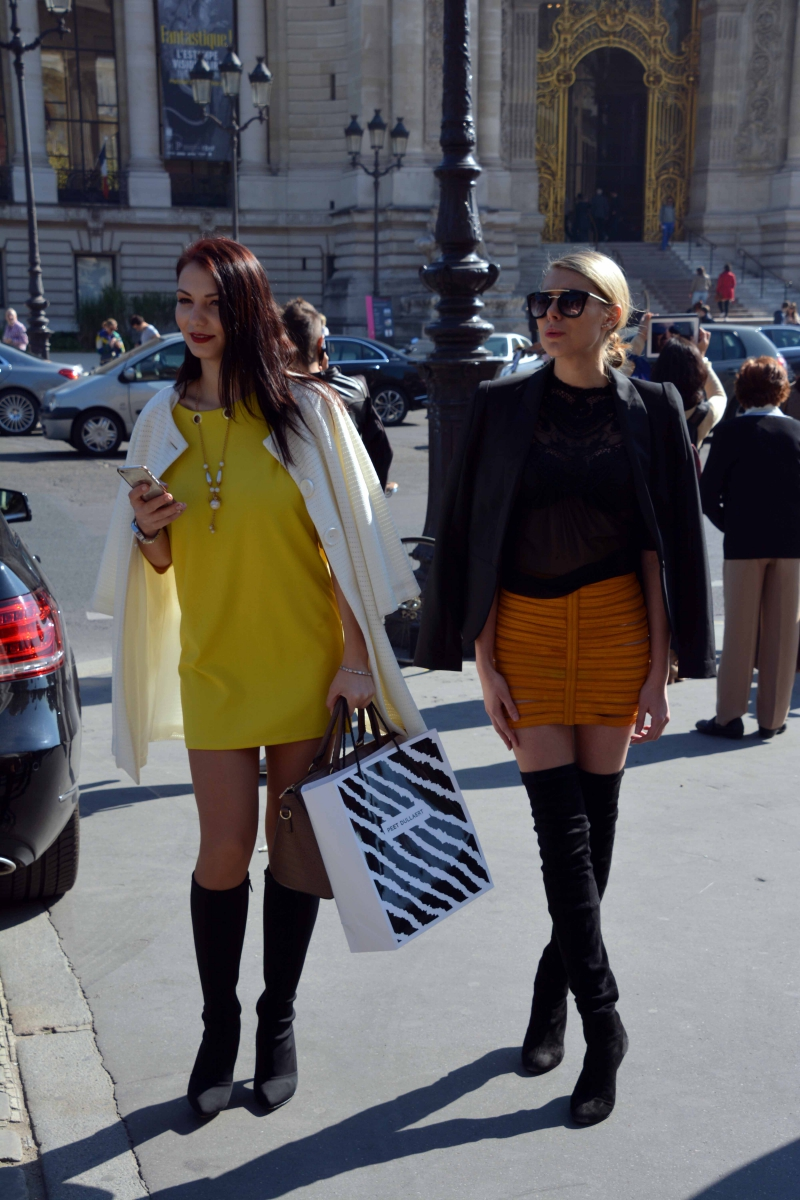 fashion week paris 2015,paris 2015,tourisme à paris,mode à paris