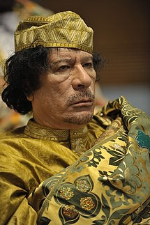 215px-Muammar_al-Gaddafi_at_the_AU_summit.jpg