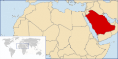 250px-LocationSaudiArabia.svg.png