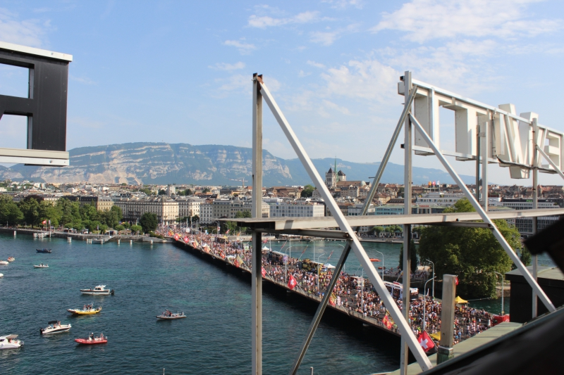 lake parade 2015,lake parade,lake parade genève,photos lake parade